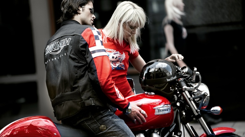 10 Reasons You Should Date A Motorcyclist truncatech