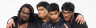 aib-all-india-bakchod-yash-raj-bollywood