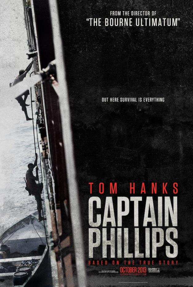 captain-phillips-truncatech