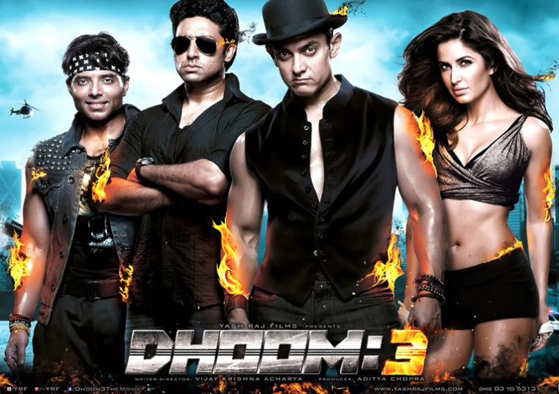 dhoom-3-poster-truncatech
