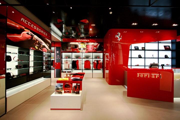 ferrari-merchandise-store-truncatech