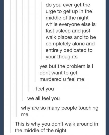 Tumblr gets deep by pleated jeans is what i look forward to every