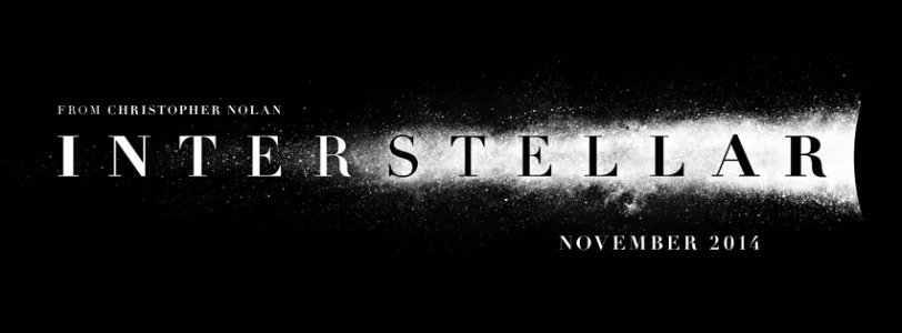 interstellar official poster truncatech