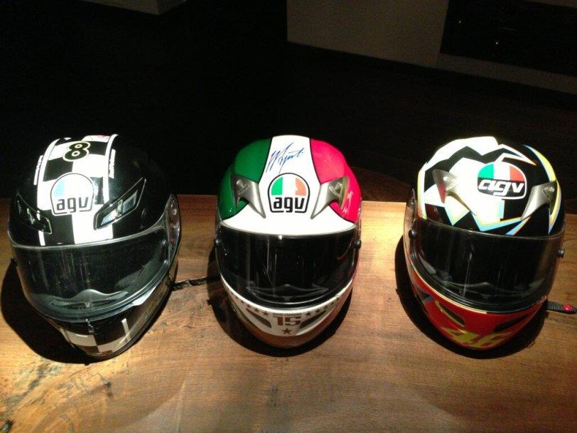 john-abraham-helmet-agv-truncatech