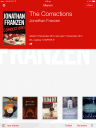 Marvin ereader app review truncatech
