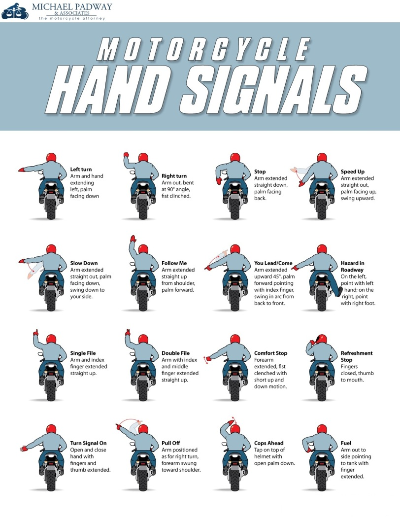motorcycle-hand-gestures-infographic-truncatech-chart