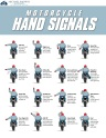 motorcycle-hand-gestures-infographic-truncatech-chart
