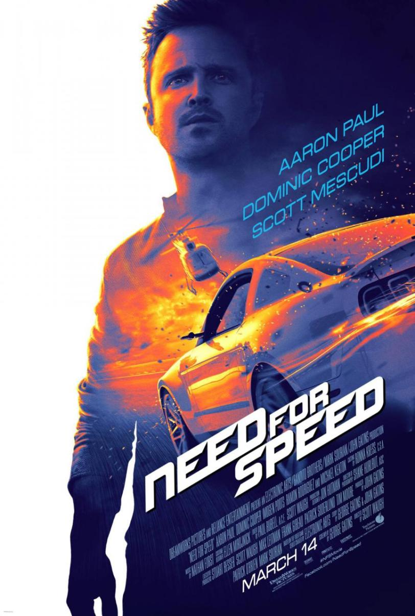 need-for-speed-movie-official-poster-truncatech