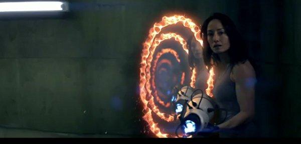 portal no escape film truncatech