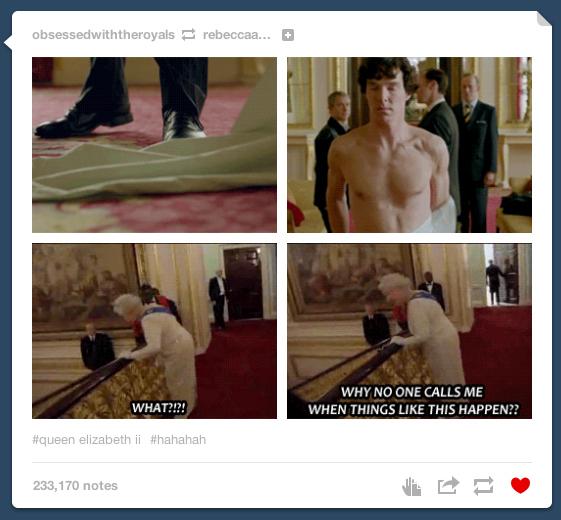 Sherlock Season 3 Truncatech