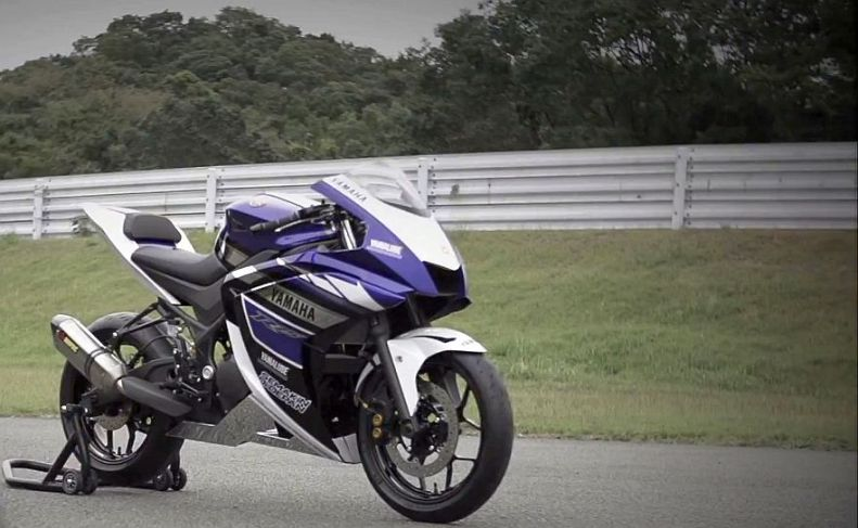 TruncaTech 9 Reasons why the Yamaha R25 won't be Worth the Hype