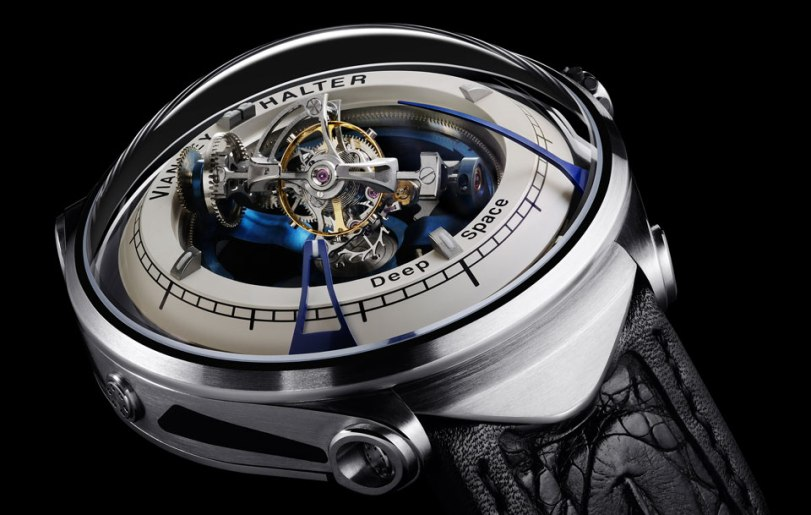 Vianney-Halter-Deep-Space-Tourbillon