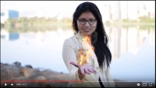 fire-effect-vfx-saeed-akhtar